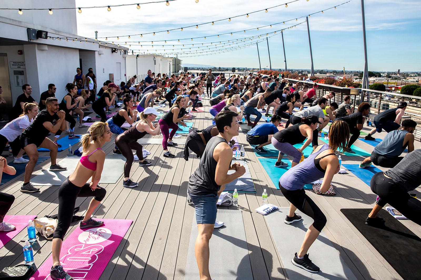La Fitness Aerobics Employee Portal Login   Blog Dandk